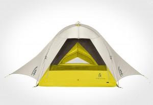 Sierra-Designs-Nightwatch-2-Person-Tent-3-LumberJac