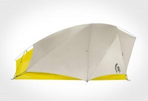 Sierra-Designs-Nightwatch-2-Person-Tent-4-LumberJac