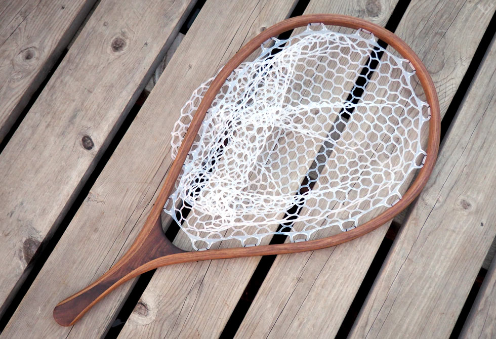 Vermilion-Fly-Fishing-Net-3-LumberJac
