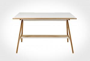 A-Desk-by-ByALEX-2-LumberJac