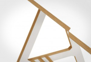 A-Desk-by-ByALEX-4-LumberJac