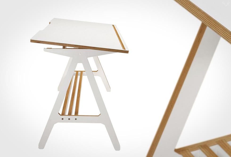 A-Desk-by-ByALEX-LumberJac