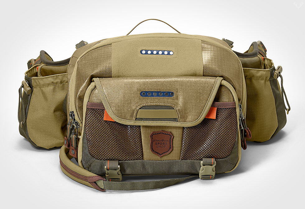 Adventurer-Fishing-Lumbar-Pack-LumberJac