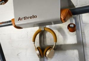 Artivelo-BikeDock-Urban-2-LumberJac