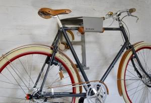Artivelo-BikeDock-Urban-3-LumberJac