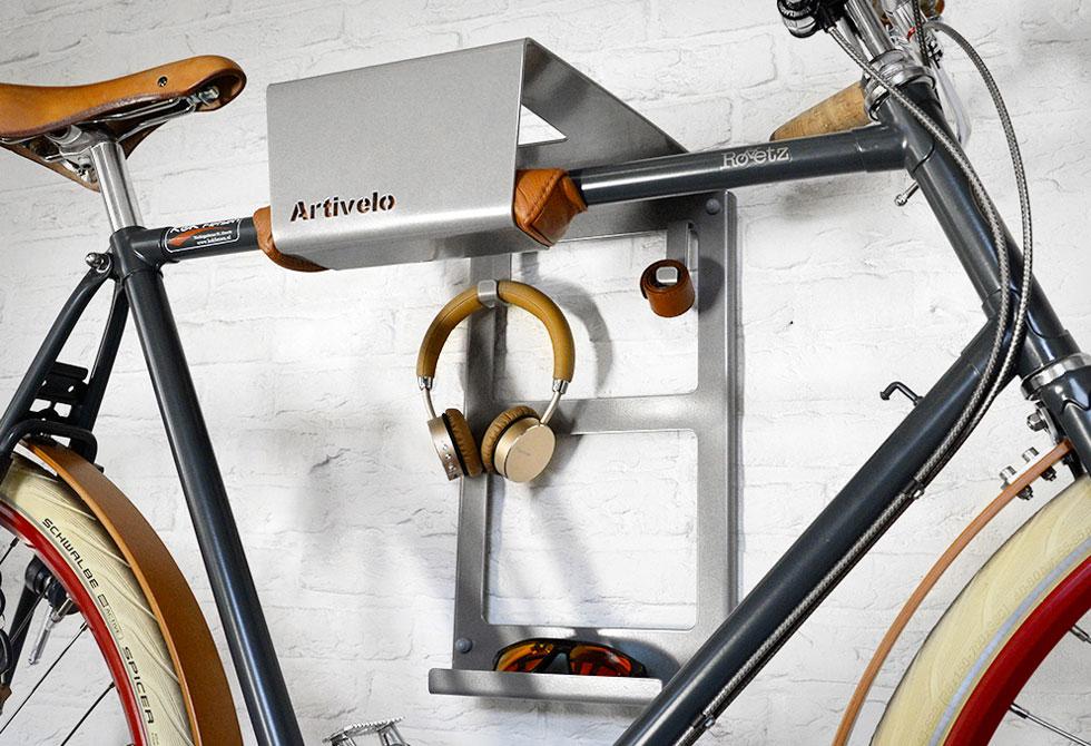 Artivelo-BikeDock-Urban-LumberJac