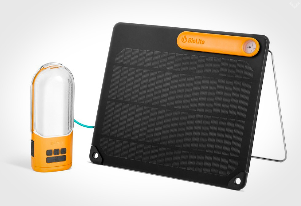 BioLite-PowerLight-Solar-Kit-LumberJac