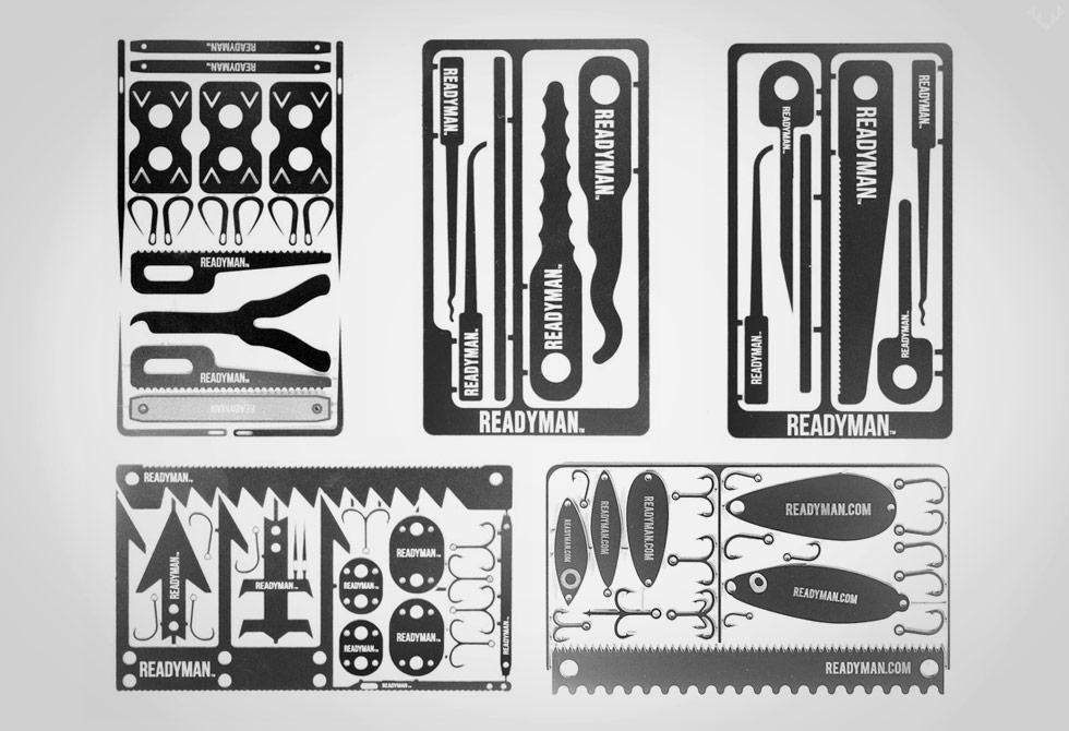 Readyman-Tool-Cards-LumberJac