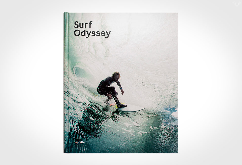 Surf-Odyssey---The-Culture-of-Wave-Riding-LumberJac