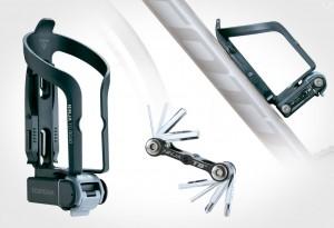 Topeak-Ninja-Series-Tool-Set-5-LumberJac