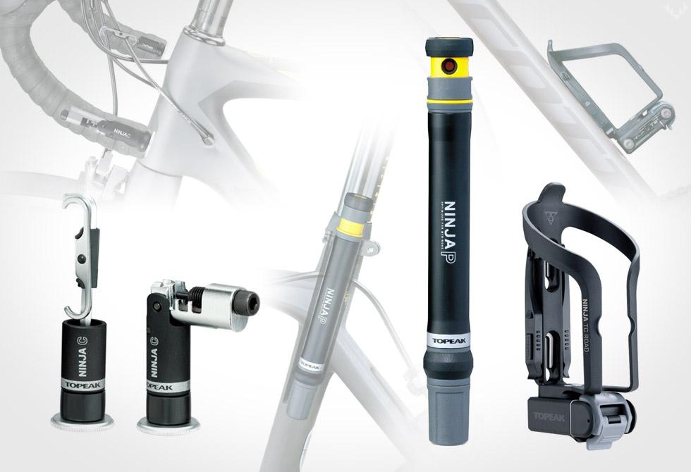 Topeak-Ninja-Series-Tool-Set-LumberJac