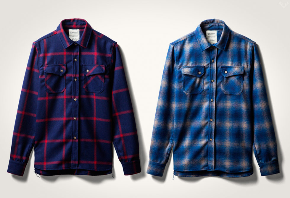 Woodlands-Wool-Overshirt-LumberJac
