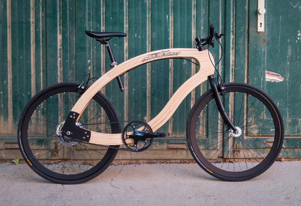 aceteam-Slim-Wooden-E-Bike-LumberJac