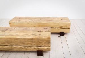 Beam-Coffee-Table-Made-in-the-USA-1-LumberJac