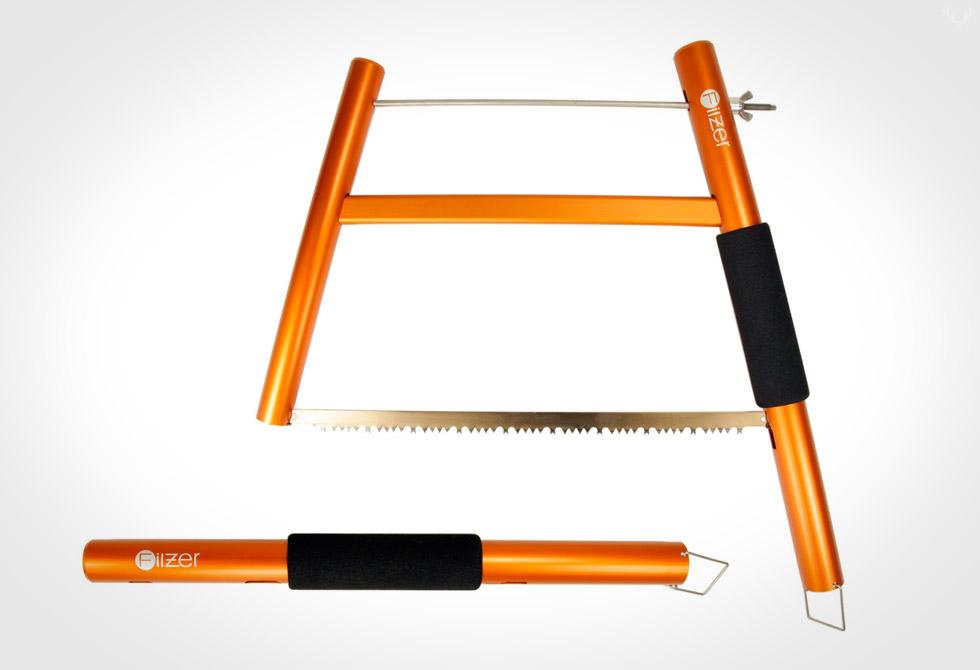 Filzer-Buckster-Foldable-Bow-Saw-LumberJac