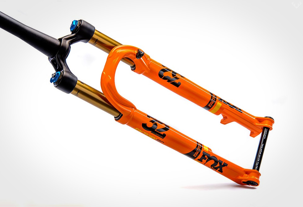 Fox-32-Step-cast-SC-mtb-cross-country-Fork-LumberJac