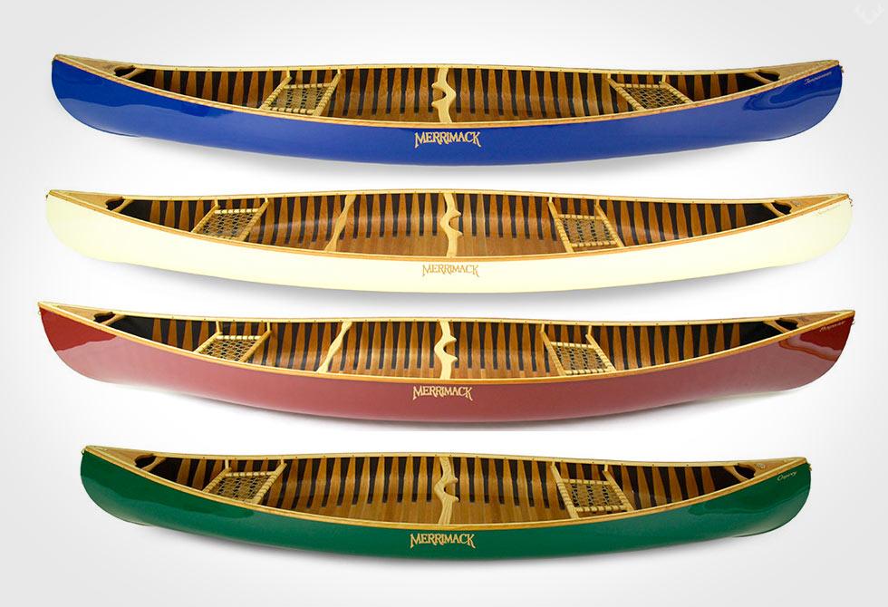 Merrimack-Canoe-by-Sanborn-LumberJac