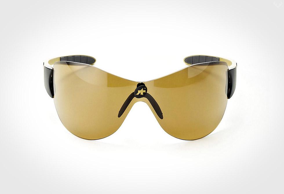 ASSOS-ZEGHO-Cycling-Eyewear-handmade-LumberJac