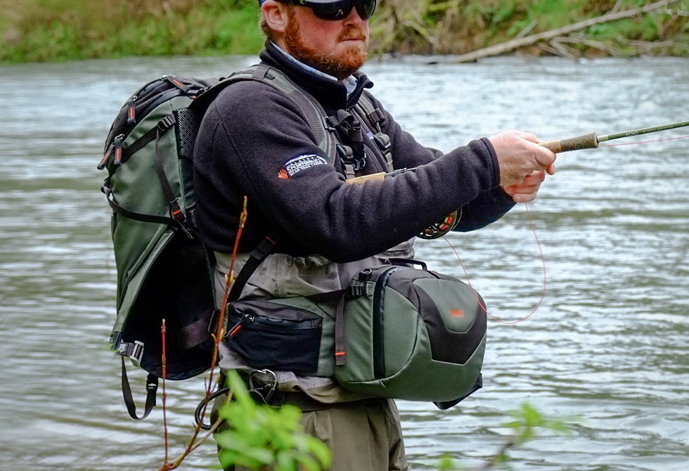 Catch-and-Release-Fly-Fishing-Back-Pack-LumberJac