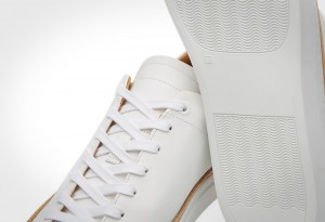 No.288 Prince Sneakers