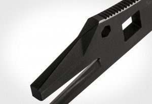 Operator Axe by 5.11 Tactical