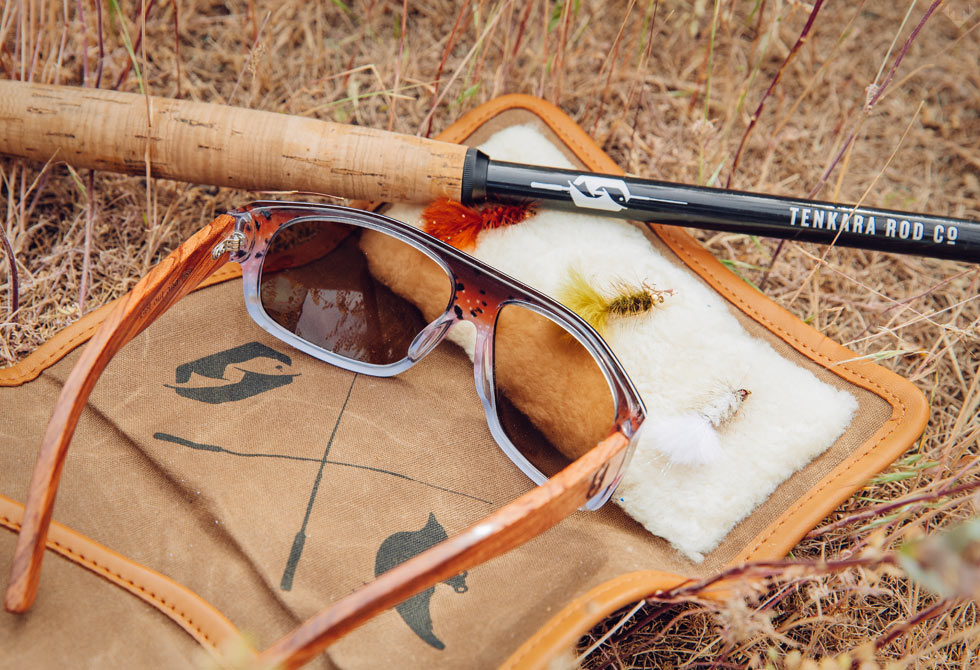 Proof-Eyewear-x-Tenkara-Collaboration-LumberJac