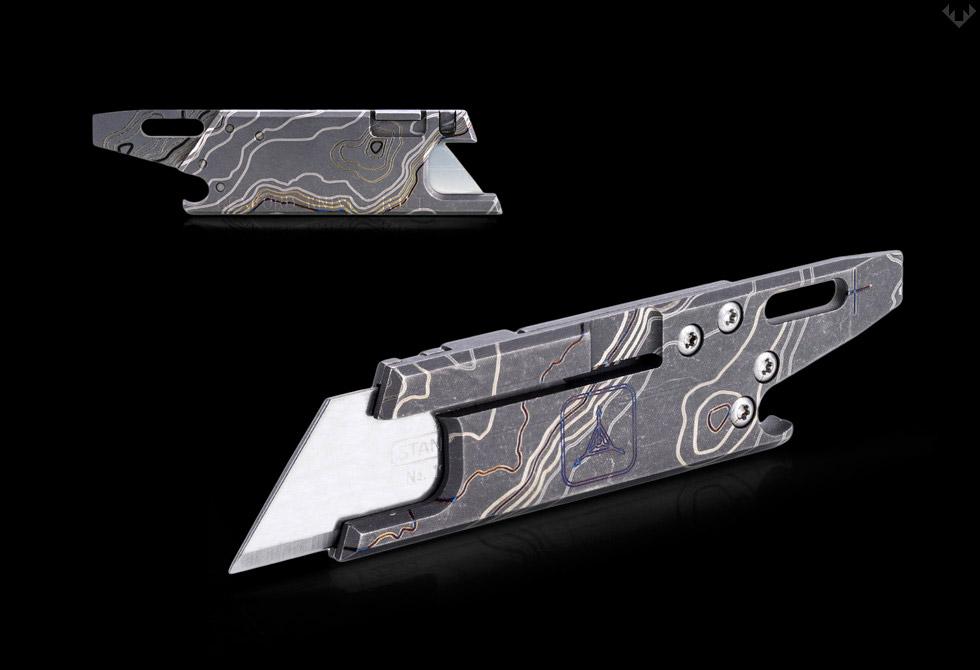 Rexford-Knives-RUT-TAD-Edition-Utility-tool-Titanium-LumberJac