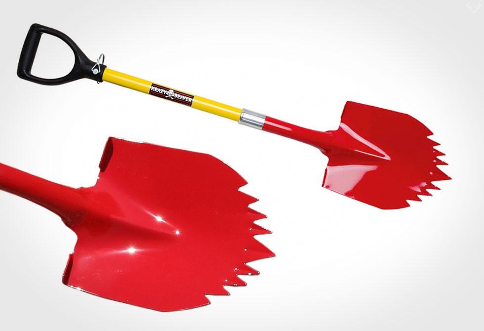 Super-Shovel-Krazy-Beaver-Tool-LumberJac