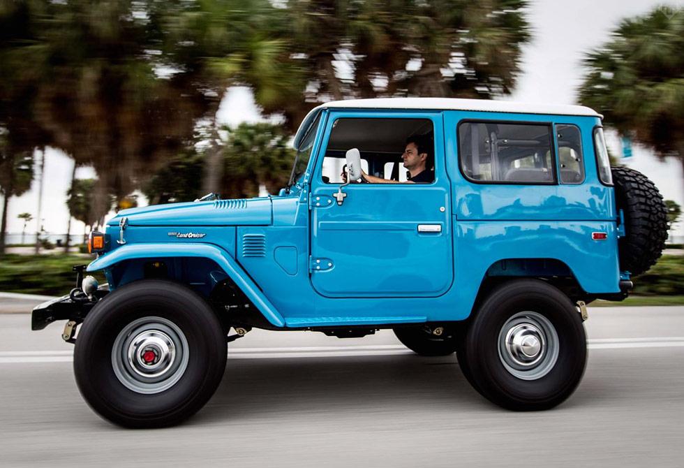 The-Toyota-FJ40-Company-LumberJac
