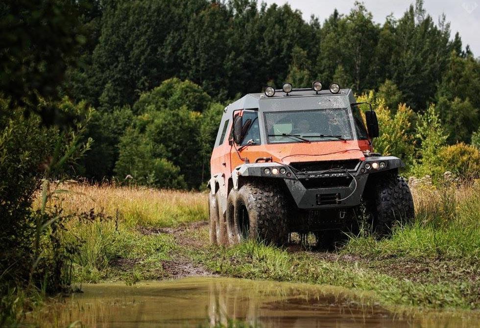 ATV-8x8-Shaman-All-terrain7-Lumberjac