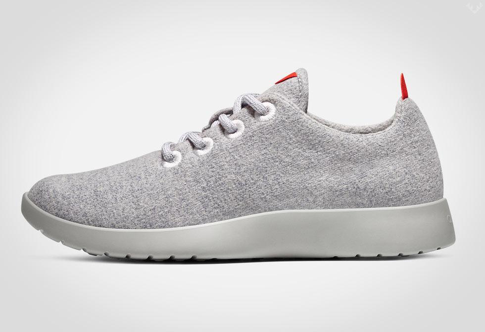 Allbird-Merino-Wool-sneakers-LumberJac
