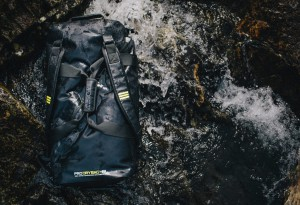 Subtech-Pro-Drybag-3-LumberJac