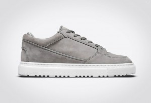 ETQ Low 3 Sneakers
