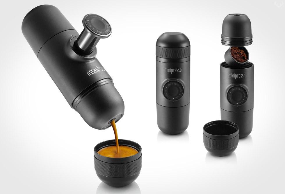 MiniPresso-GR-Espresso-Maker-LumberJac