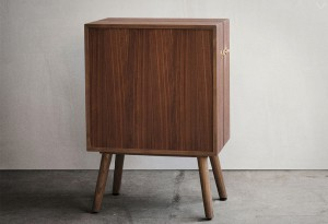 Oliver-Drinks-Cabinet-Walnut-2-LumberJac