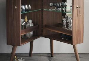 Oliver-Drinks-Cabinet-Walnut-3-LumberJac