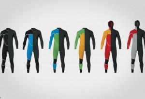 Patagonia-R1-Lite-Yulex-Natural-Rubber-Wetsuit-6-LumberJac