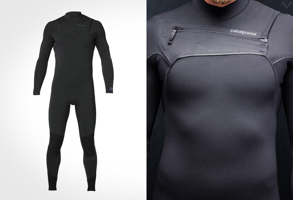 Patagonia-R1-Lite-Yulex-Natural-Rubber-Wetsuit-LumberJac