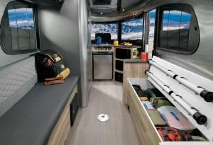 Airstream-Basecamp-7-LumberJac