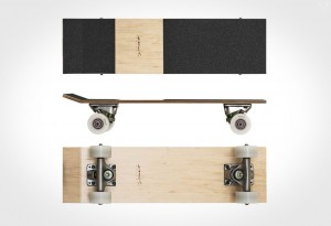 Emil-Boards-1-LumberJac