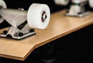 Emil-Boards-3-LumberJac