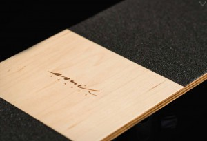 Emil-Boards-5-LumberJac