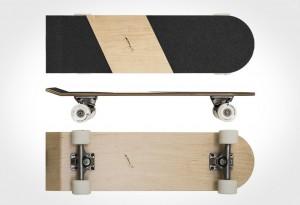 Emil-Boards-6-LumberJac