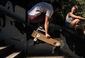 Emil-Boards-8-LumberJac