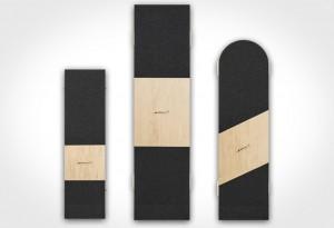Emil-Boards-LumberJac