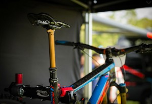 Fox-Transfer-Dropper-Seatpost-5-LumberJac