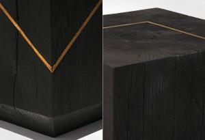 Faug-End-Table-1-Lumberjac