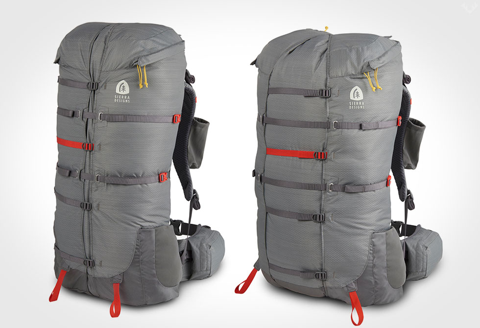 Flex-Capacitor-Backpack-LumberJac