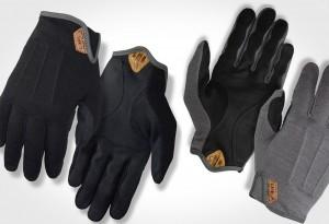 Giro-DWool-MTB-Gloves-1-LumberJac