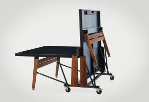 RS-Barcelona-Folding-Ping-Pong-Table-2-LumberJac